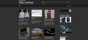 blogdehugorodriguez