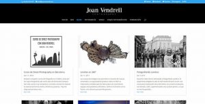 blogdejoanvendrell