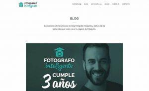 blogfotografointeligente