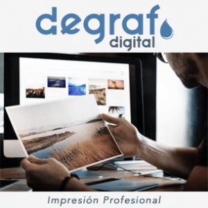 degrafdigital