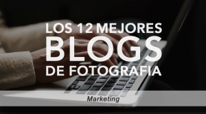 mejores blogs fotografía en español